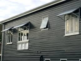Window Awning Kits Do It Yourself Outdoor Window Awnings Do It Yourself Window Awning