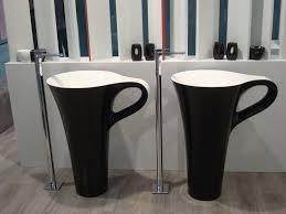 Wash Basin Designs by Unique Washbasin Design Pictures Design Pics Remodeling Decor A