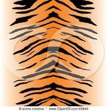 46 best tiger stripes tattoos for images on