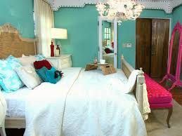 Bedroom Wall Color Effects Room Color Psychology Colors Ideas Master Bedroom Paint Benjamin