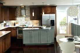 kitchen cabinets louisville ky armstrong kitchen cabinets kitchen cabinets kitchen cabinet hardware