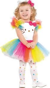 Halloween Kitty Costumes Kitty Costume Kitty Costume Kitty Costume