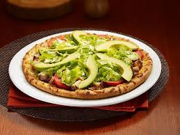 50 best california pizza kitchen images on pinterest california