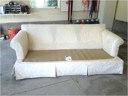 large couch slipcovers u2013 brooklinehavurahminyan info