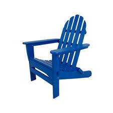 Best Places To Buy Patio Furniture buy folding blue patio chairs from bed bath u0026 beyond