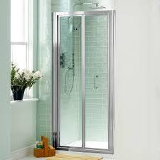 Bifold Shower Door Kinkead Folding Shower Doors Http Sourceabl Pinterest
