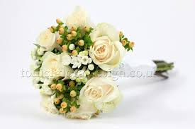 wedding flowers london cheap wedding flowers london prices bridal bouquets