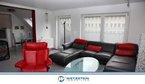 Wohnzimmer Wiesbaden Telefon Penthouse Mit Großer Dachterrasse U2013 Wiesbaden Stadtmitte U2013 Ca