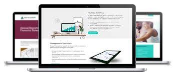 design website business web design manchester call 0161 948 3919