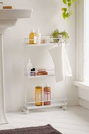 bath accessories jewelry holders shower caddies urban outfitters