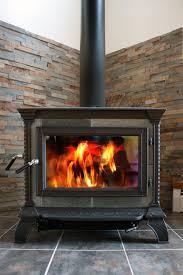 singleton council chimney flue cleaning cash rebate
