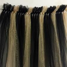 black tulle table skirt pink gold and black tulle table skirt tulle table skirt tulle