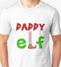 elf christmas gifts men u0027s t shirts redbubble
