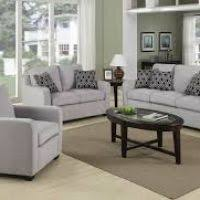 Furniture Set For Living Room by Couch Set For Living Room Insurserviceonline Com