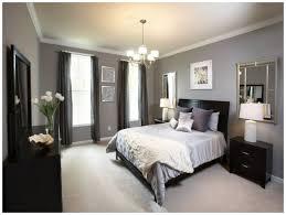 apartment bedroom design ideas small apartment bedroom decorating ideas bedroom design ideas