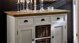 kitchen sideboard cabinet how deep are kitchen cabinets unbelievable design 4 kitchen