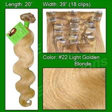 pro extensions 111 best beauty hair extensions wigs images on