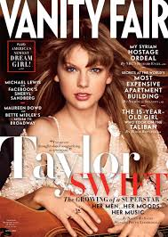 cover preview taylor swift fights back about her love life the