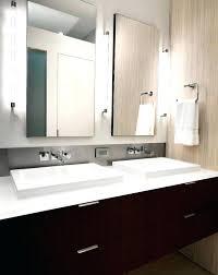 Chrome Bathroom Lighting Modern Bathroom Light Fixtures U2013 Luannoe Me