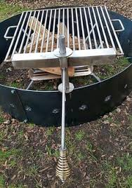 Higley Fire Pits by Pin By Higley Metals Fire Pit Liners Spark Screens Metal Covers