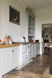 Kitchen Tall Cabinets 196 Best Devol Classic Kitchens Images On Pinterest Devol