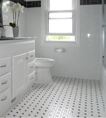 macomb bathroom remodel washington utica sterling heights