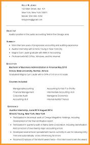 best resume format exles resume format exles 2 1 2 resume format 2015 exles