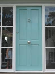 Front Door Paint by 68 Best Front Door Colours Images On Pinterest Front Door