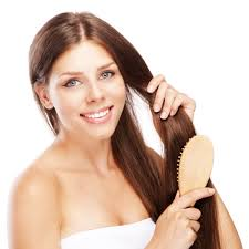 Hair Extensions Giveaway by How To Prevent Hair Extensions From Shedding