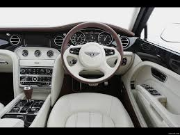 bentley steering wheel bentley mulsanne steering wheel wallpaper 46