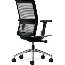 fauteuil bureau ergonomique ikea sige de bureau ergonomique ikea simple chaise bar ikea outstanding