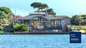 121 seadrift rd stinson beach ca stinson beach homes for sale