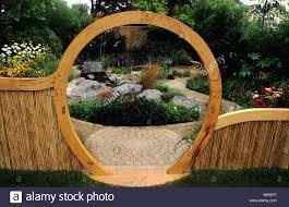 feng shui garden design home design
