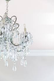 Small Chandeliers For Bedroom 235 Best Luxury Lighting Images On Pinterest Chandeliers Modern