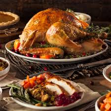 how many turkeys will be eaten on thanksgiving food safety tips for your holiday turkey u003cb u003eerror processing ssi