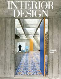 Architecture An Interior Design Blog Dedicated To Daily Top 100 Interior Design Magazines You Must Have Full List