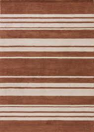 southwestern area rugs western area rugs cabin area rugs