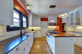 Nutone Kitchen Exhaust Fans by Nutone Exhaust Fan Kitchen Modern With Bar Stools Black Breakfast