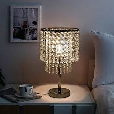 Bedroom Chandelier Lighting Hile Lighting Ku300085 Chrome Chandelier Bedroom