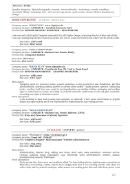 Graphic And Web Designer Resume Cheap Dissertation Results Editing For Hire Us Cheap Dissertation