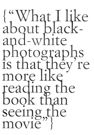 quotes about love being black and white love quotes images black