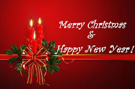 merry and happy new year greetings happy holidays