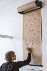 where to buy butcher paper cool wall mounted kraft paper dispenser improvised