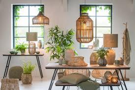 Light Furniture For Living Room Light Living A World Of Inspiration Inspiring Decorative