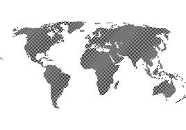 vector map of the world 25 free world map vectors and psds inspirationfeed