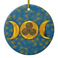 284 best ornaments pagan celtic norse and more images on