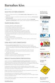 Qa Analyst Resume Sample by Writing Essays Student Study Skills U0026 Safety Handbook 07 08