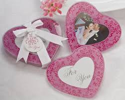 theme wedding favors canada 2 wedding favors canada pretty in pink glass photo coasters
