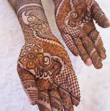where do henna tattoos come from best henna design ideas