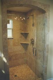 Mobile Home Bathroom Remodeling Ideas Mobile Home Bathroom Remodeling Gallery Images For The